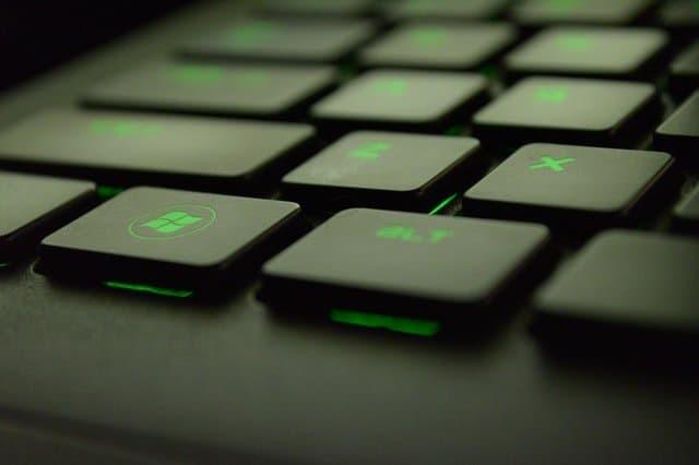 auto clicker roblox mouse clicker