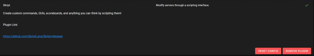 /spawn command minecraft