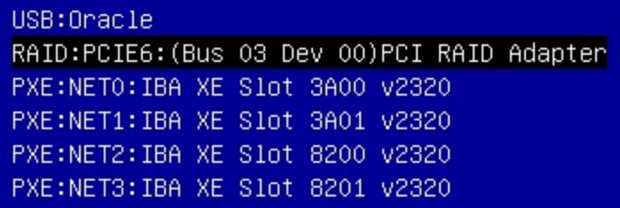 install linux mint on pc 2021 laptop chromebook