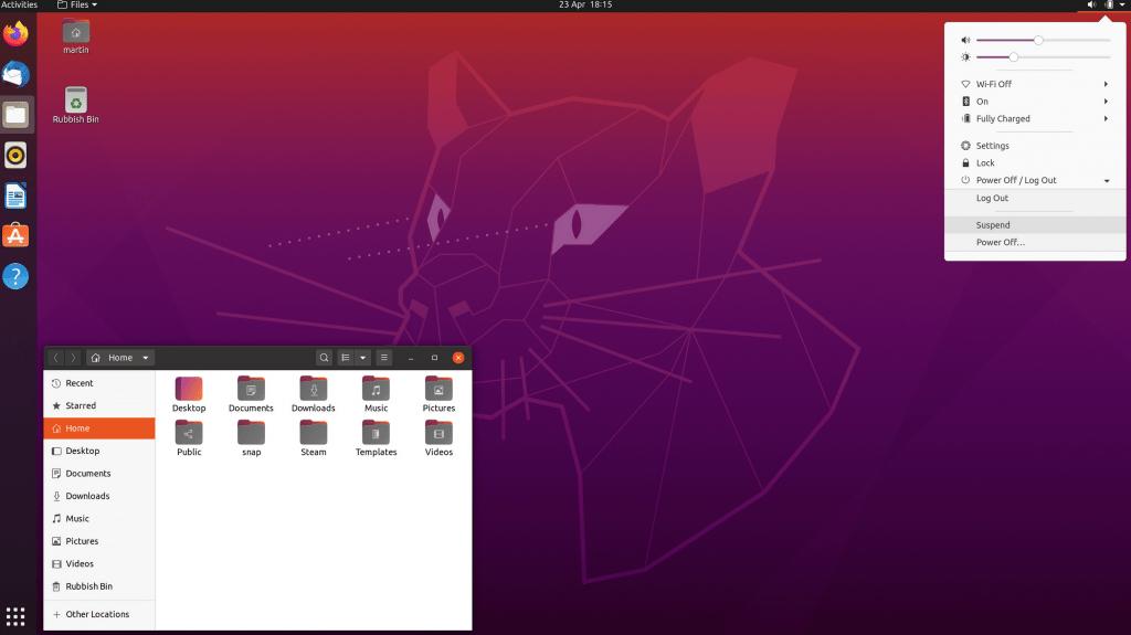 how to get ubuntu tutorial