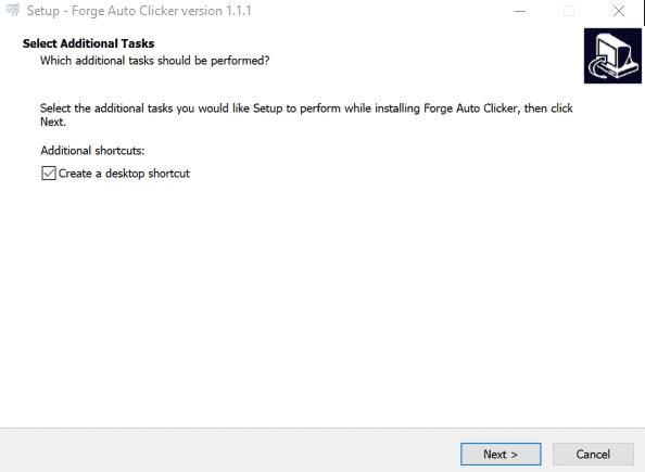roblox auto clicker download
